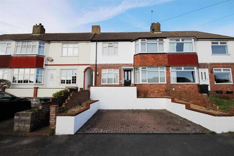 2 bedroom house for sale - Morecambe Road, Patcham, Brighton