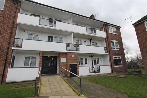 2 bedroom apartment for sale - Woolston House, Salford