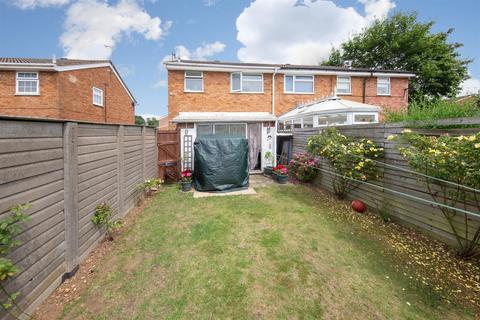 3 bedroom semi-detached house for sale - Ventnor Gardens, Luton, Bedfordshire