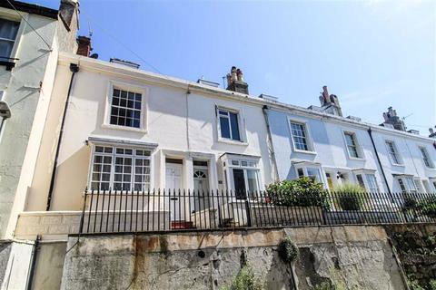 2 bedroom terraced house for sale - Wellington Terrace, Hastings, East Sussex