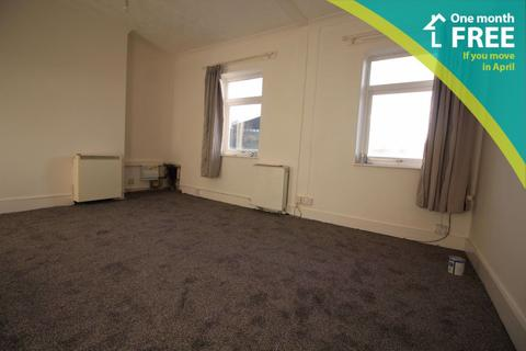 1 bedroom flat to rent - High Street North (P10895) - AVAILABLE