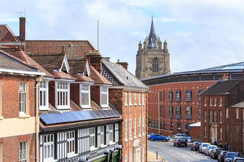 1 bedroom flat for sale - City Centre, Norwich, NR2