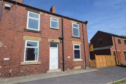 2 bedroom terraced house to rent - NEW STREET, ACKWORTH