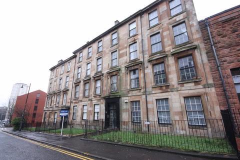 3 bedroom flat to rent - Flat 3/1, 52 Rose Street