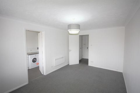 1 bedroom apartment to rent - The Ridings, Paddock Wood, Tonbridge