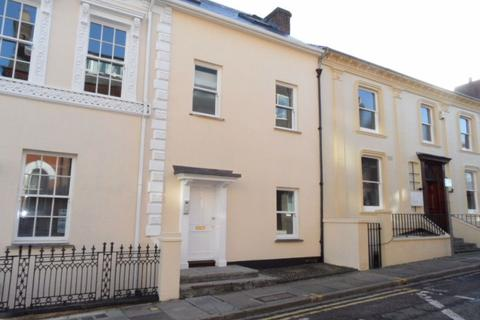 1 bedroom flat to rent - 1 Bed, George St West - P3118