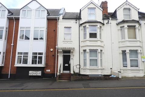 1 bedroom flat to rent - Milton Road, Swindon