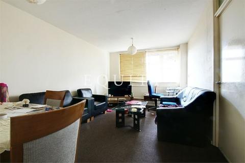 1 bedroom apartment to rent - Lawson Road, Enfield, EN3