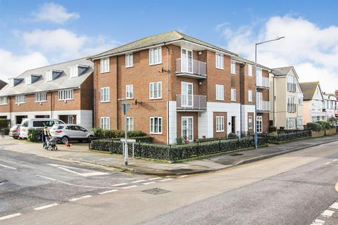 2 bedroom apartment for sale - Tankerton Road, Tankerton, Whitstable