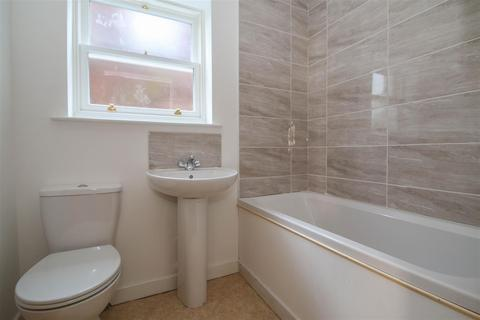 1 bedroom apartment to rent - 2A Linnet Lane, Liverpool
