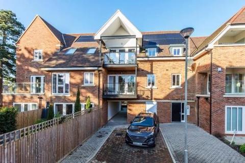1 bedroom property for sale - London Square, Locksbttom