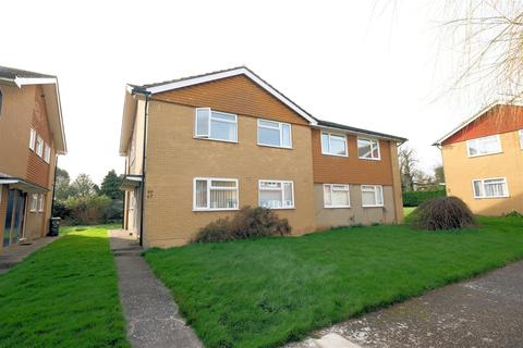 2 bedroom apartment for sale - Glebe Way, Whitstable