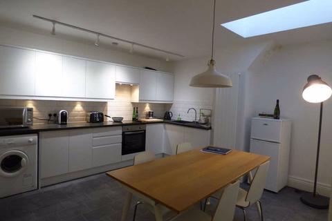1 bedroom apartment to rent - 41a Chapel Lane, Ws, SK9 5HW