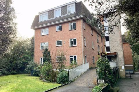 2 bedroom flat to rent - SPACIOUS TWO DOUBLE BEDROOM, DEAN PARK