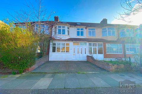 4 bedroom terraced house for sale - Church Road, Enfield