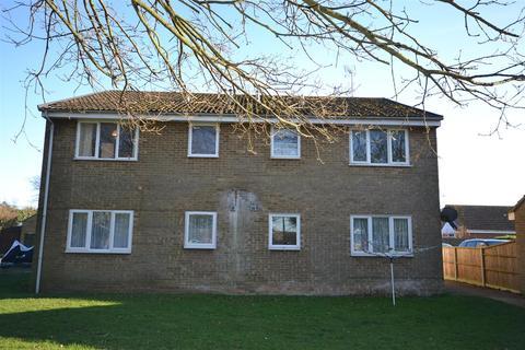 Studio for sale - Hadley Crescent, Heacham, King's Lynn