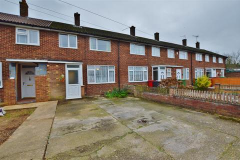 3 bedroom terraced house for sale - Perryman Way, Slough