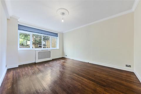 1 bedroom flat for sale - Wellesley Court, London