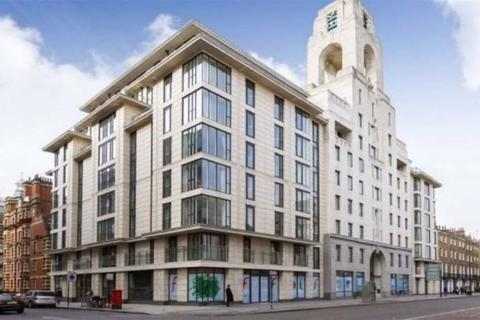 4 bedroom apartment to rent - Baker Street, Marylebone, London