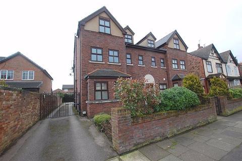 3 bedroom duplex to rent - Glenwyllin Road, Liverpool