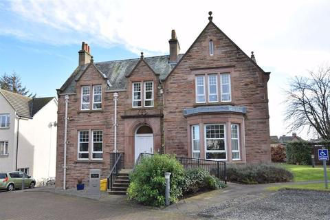 2 bedroom flat for sale - Fairfield Road, Inverness