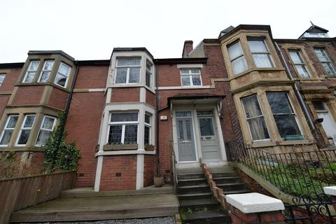 2 bedroom flat for sale - Saltwell View, Gateshead