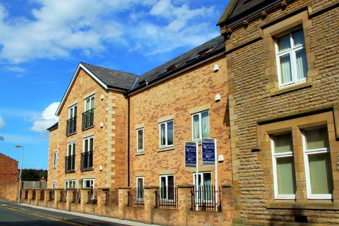1 bedroom flat to rent - The Shackles, Eccles, Manchester