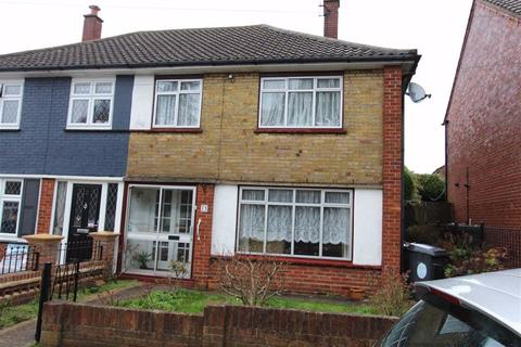3 bedroom semi-detached house for sale - South Avenue, North Chingford, London