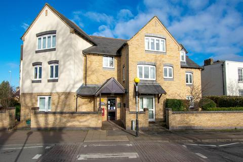 2 bedroom retirement property for sale - Union Lane, Cambridge