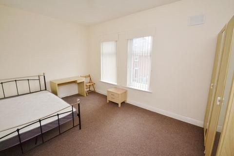 4 bedroom house to rent - Ashfield Road, Manchester