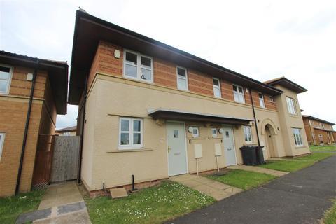 2 bedroom house to rent - Edward Pease Way, Darlington