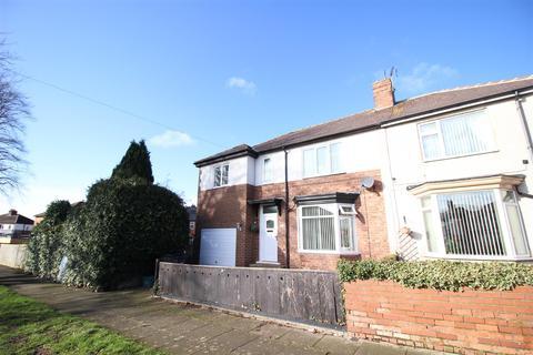 4 bedroom semi-detached house for sale - The Gateway, Darlington