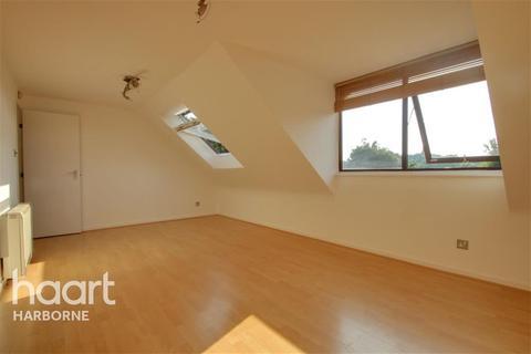 2 bedroom flat to rent - Norfolk House, Baldwin Road