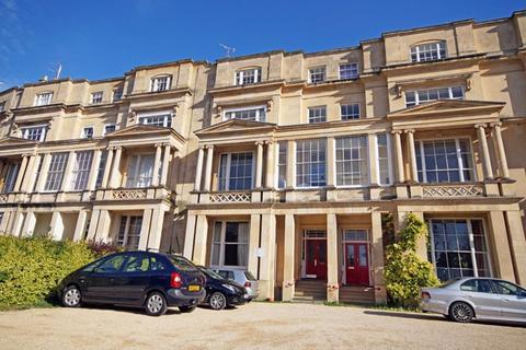 1 bedroom flat to rent - Lansdown Terrace Lane GL50 2JU