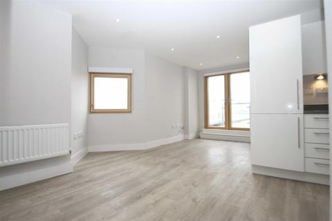 Studio for sale - Salcombe Court, London, E14