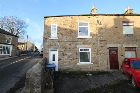 2 bedroom semi-detached house for sale - Front Street, Wearhead
