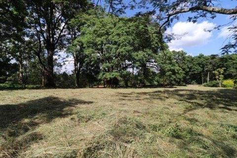 Land - Rosslyn Green, Nairobi