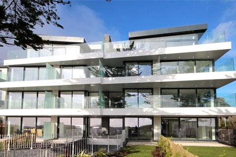 2 bedroom apartment - Boscombe Overcliff Drive, Bournemouth, Dorset, BH5