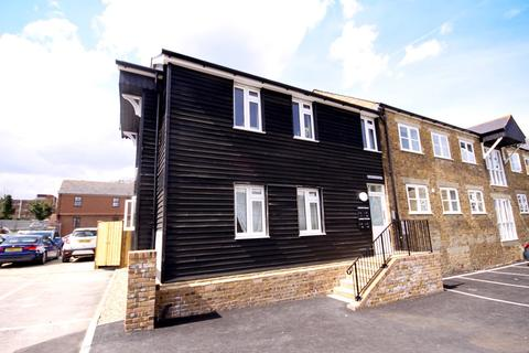 1 bedroom apartment to rent - Filmer House, Sittingbourne