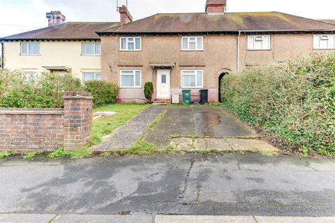 5 bedroom semi-detached house to rent - The Avenue, Brighton, East Sussex, BN2