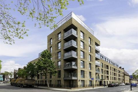 1 bedroom apartment to rent - Flat , Palm House,  Sancroft Street, Lambeth, London