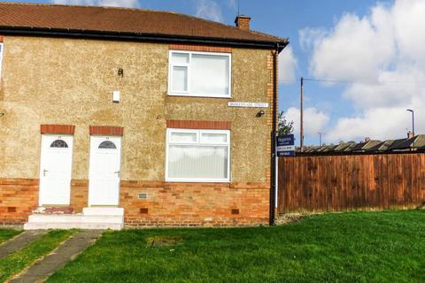 2 bedroom terraced house for sale - Shakespeare Street, Houghton Le Spring, Tyne and Wear, DH5 8JJ