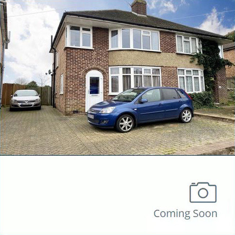 3 bedroom house for sale - Feltham, Middlesex, TW14