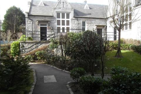 3 bedroom flat to rent - Flat G, 45 Kings Gate, Aberdeen, AB15 4EL