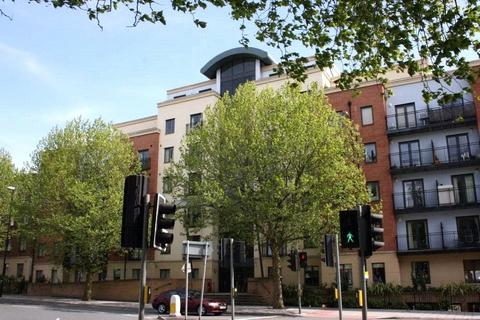 1 bedroom apartment for sale - Squires Court, Bedminster, Bristol, BS3