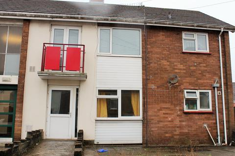 1 bedroom flat to rent - Pentre Treharne Road, Swansea