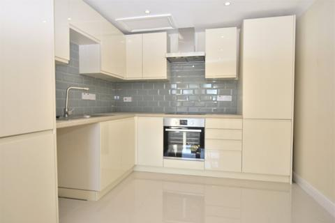2 bedroom apartment for sale - Flat 2   12 - 14 High Street, HORLEY, Surrey, RH6