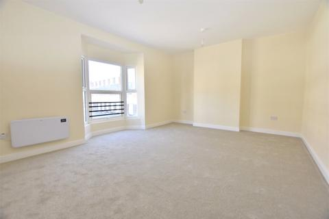 2 bedroom apartment for sale - Flat 1 12 - 14 High Street, HORLEY, Surrey, RH6