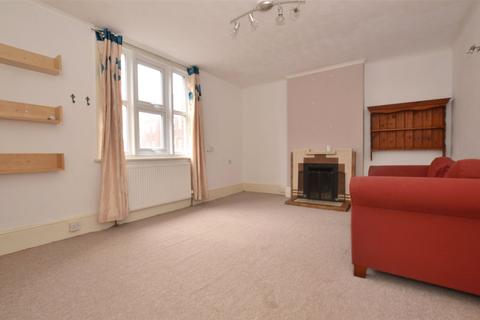 1 bedroom apartment to rent - High Street, Horley, Surrey, RH6