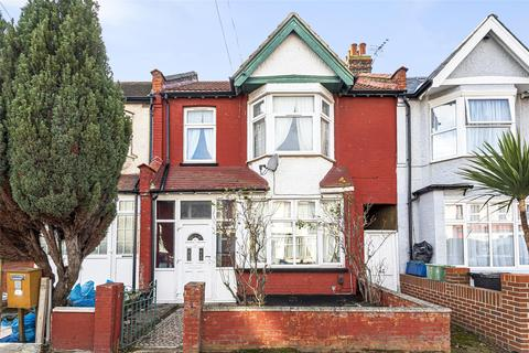 3 bedroom semi-detached house for sale - Whitford Gardens, MITCHAM, Surrey, CR4